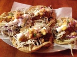 Cookies and Carnitas Taco Review